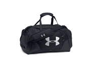 Torba Under Armour Undeniable Duffle 3.0 S - 1300214-001