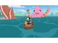 Adventure Time: Pirates of the Enchiridion - K01516