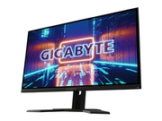 "MONITOR GIGABYTE LED 27"" G27Q 144Hz"