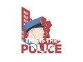 This is the Police! - K00351