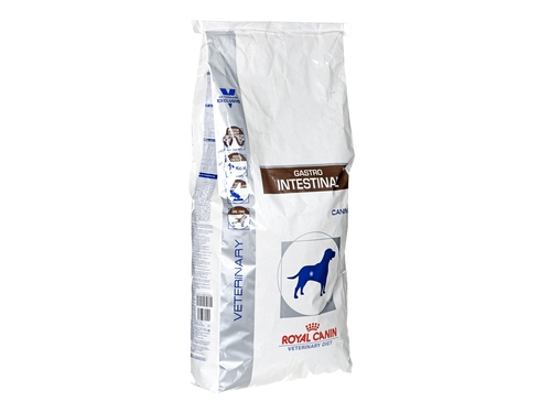 Karma Royal Canin Intestinal 14 kg