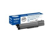 BROTHER Toner TNB023=TN-B023