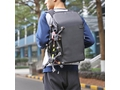 DJI Goggles Carry More Backpack - CP.QT.00000452.01