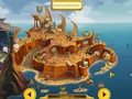 12 Labours of Hercules VI: Race for Olympus - K01180