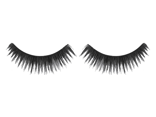 NYX WICKED LASHES - MALEVOLENT