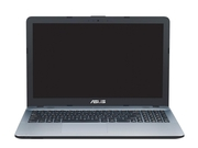 "Laptop Asus R541NA-GQ151 Pentium N4200 15,6"" 4GB HDD 500GB Intel® HD Graphics 505 NoOS"