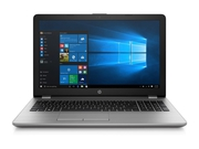 "Laptop HP 250 G6 1WY65EA Core i3-6006U 15,6"" 4GB HDD 500GB Intel HD Win10Pro"