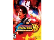 Gra PC The King of Fighters 98 Ultimate Match Final Edition wersja cyfrowa