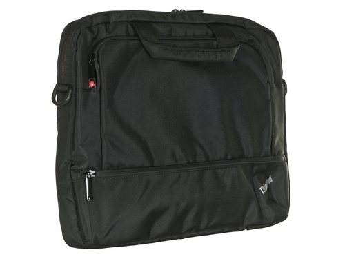 Torba Essential Lenovo Top load 4X40E77328