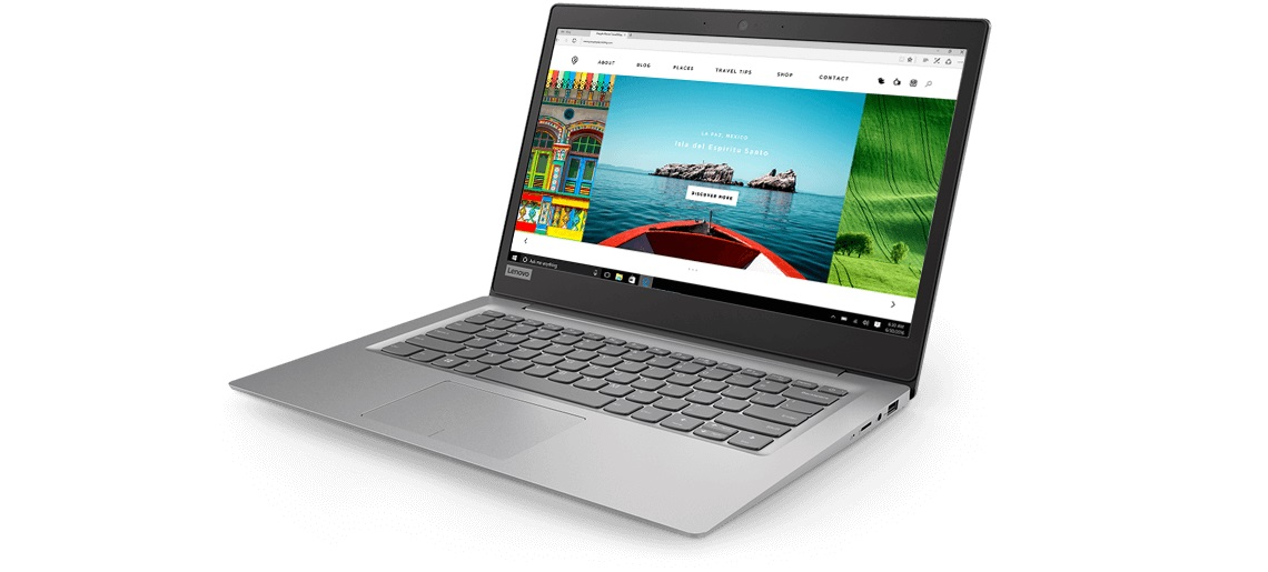 lenovo-laptop-ideapad-120s-14-hero.jpg