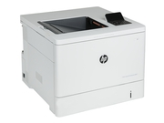 Drukarka HP Color LaserJet Enterprise M553dn B5L25A#B19 kolor biały