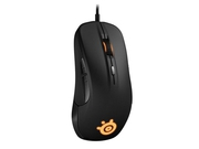 Mysz SteelSeries Rival 300 62351