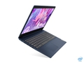 "Lenovo 3-15IIL05K2 i5-1035G1 15.6"" FHD 8GB DDR4 1TB HDD BT Intel UHD Graphics Win10 Blue (REPACK) 2Y - 81WE002HUS"