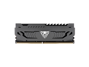 PATRIOT Viper DDR4 16GB 3000MHz CL16 XMP2 - PVS416G300C6