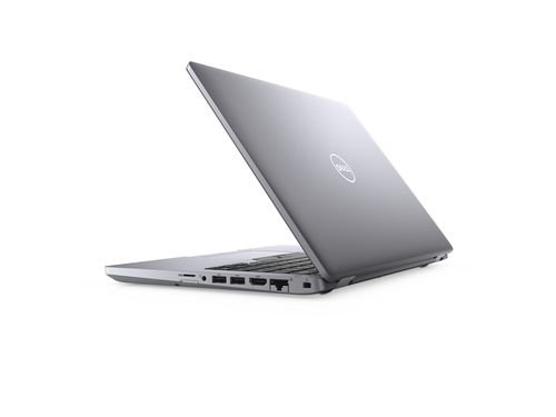 "Dell Latitude 5410 i5-10210U 14,0"" FHD 16GB DDR4 SSD256 GB Intel UHD Graphics Windows 10 Pro - S001L541014PL_16"