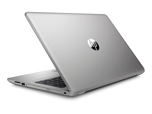 "Laptop HP 250 G6 2SX61EA Celeron N3350 15,6"" 4GB HDD 1TB Intel HD 500 NoOS"