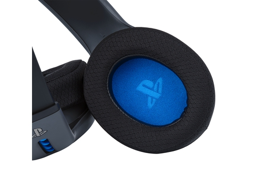 PDP Play Station 4 LVL50 Headset
