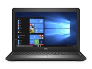 "Laptop Dell Latitude N016L3580K15EMEA Core i5-7200U 15,6"" 8GB HDD 1TB Radeon R5 M430 Win10Pro"