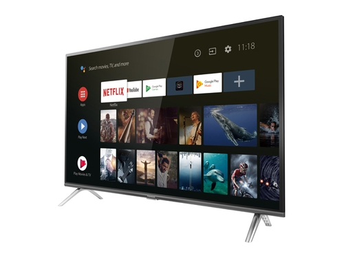 "TV 40"" Thomson 40FE5606 (FHD HDR AndroidTV)"