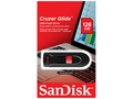 Pendrive SanDisk 128GB USB 2.0 SDCZ60-128G-B35
