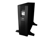 UPS Ever Sinline RT XL 3000 - W/SRTXRT-003K00/00