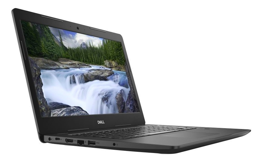 DELL L3490 I5-8250U 14 8GB SSD256 HD620 W10P_21.jpg