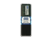 Pamięć RAM GoodRam GR1600S364L11/8G DDR3 SO-DIMM 8GB 1600 MHz