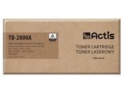 Actis toner Brother TN2000 TN2005 New 100% TB-2000A