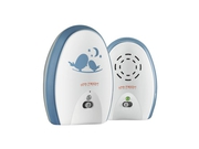 NIANIA ELEKTRONICZNA HI-TECH MEDICAL KT-BABY MONITOR