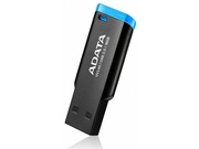 Pendrive ADATA UV140 16GB USB 3.0 AUV140-16G-RBE