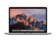 "Laptop Apple MPXT2ZE/A Core i5-7360U 13,3"" 8GB SSD 256GB Intel Iris Plus 640 Mac OS X"