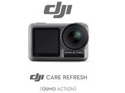 Card DJI Care Refresh (Osmo Action) EU - CP.QT.00002218.01