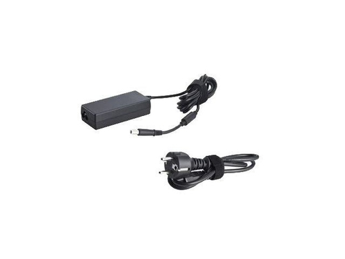 Dell european 65W AC Adapter Inspiron 3147 5558, 5758 Vostro 3558 3559 5459 - 450-AECP/52464891