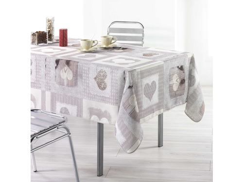 Obrus NAPPE 150X240 Cosy - ROM197