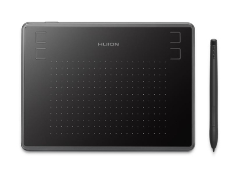 Tablet graficzny Huion H430P