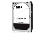 Western Digital HDD Ultrastar 6TB SAS 0B35914