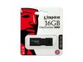 Pendrive Kingston DT100G3 16GB - DT100G3/16GB