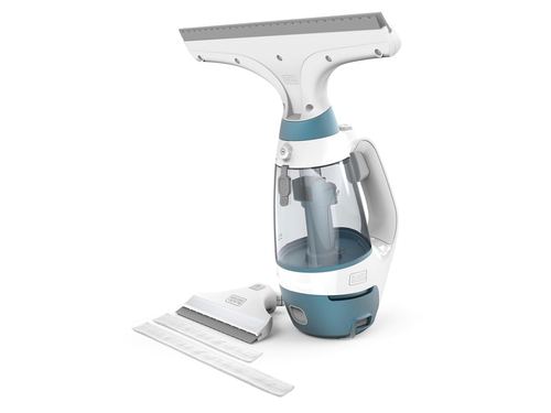 Myjka Black&Decker Myjka do szyb WW100K-QW