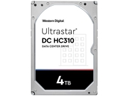 Western Digital HDD Ultrastar 4TB SATA 0B35948