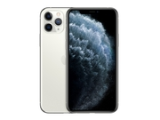 Apple iPhone 11 Pro 256GB Silver - MWC82CN/A