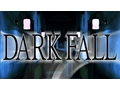 Dark Fall 1: The Journal - K00384