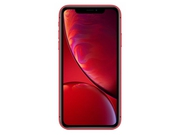 Smartfon Apple iPhone XR 256GB RED MRYM2CN/A Bluetooth WiFi GPS LTE Galileo DualSIM 256GB iOS 12 Red (Edycja Specjalna)