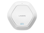 Access Point Linksys LAPAC1200C-EU