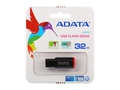 Pendrive ADATA UV140 32GB USB 3.0 AUV140-32G-RKD