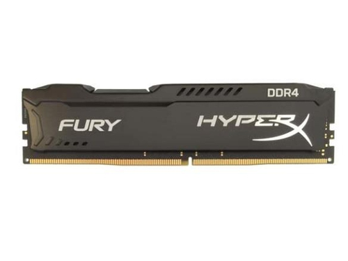 Pamięć RAM Kingston HyperX DDR4 4GB 2133MHz HX421C14FB/4