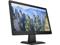 "MONITOR HP LED, TN 19"" V19 (9TN42AA) - 9TN42AA#ABB"