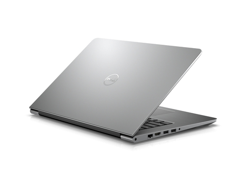 "Laptop Dell Vostro 5468 N020VN5468EMEA01_1805 Core i5-7200U 14,1"" 4GB HDD 1TB GeForce GTX940MX Intel® HD Graphics 620 Win10Pro"