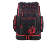 Plecak Arena Spiky 2 Large Backpack Spider (blk-r) - 001007/504