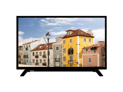 "TV 32"" Toshiba 32W2963DG (HD Ready SmartTV)"
