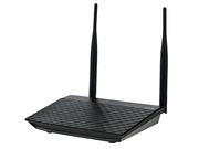 Router Asus RT-N12 vD